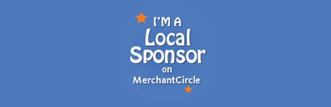 Papa's Plumbing is a Local MerchantCircle Sponsor